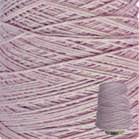 XL NATURE CONE 4111 PINK
