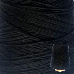 3.5 NATURE CONO 437 BLACK