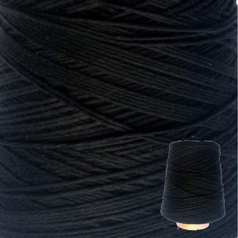 XL NATURE CONE 437 BLACK