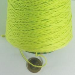 3.5 NATURE CONE 4129 LIGHT GREEN