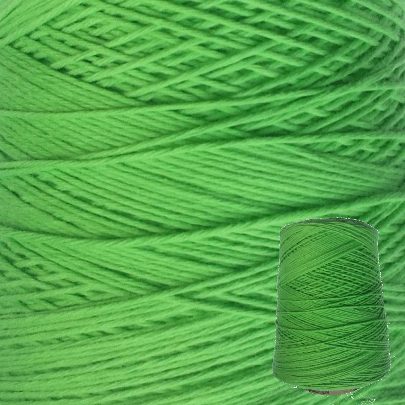 2.5 NATURE CONE 4094 LIGHT GREEN