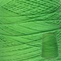 3.5 NATURE CON 4094 VERT CLAIRE