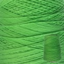 3.5 NATURE CONE 4094 LIGHT GREEN