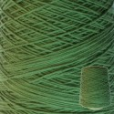XL NATURE CONE 4100 DARK GREEN
