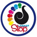 ALPES DE STOP C/259