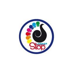 ALPES DE STOP C/257