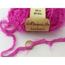 MIMO 1508 CAMEL