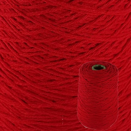 BERTA 250 GR. 1084 RED