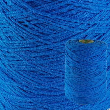 BERTA 250 GR. 36702 BLUE