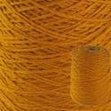 BERTA 250 GR. 1723 ACEITE