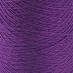 3.5 NATURE OVILLO 4120 MORADO