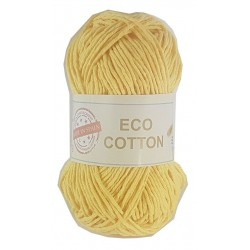 ECO COTTON 120