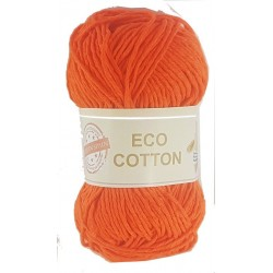 ECO COTTON 450