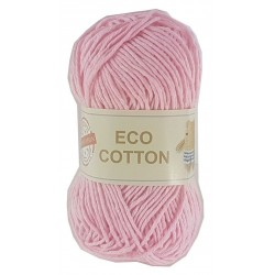 ECO COTTON 410