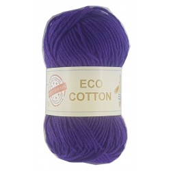 ECO COTTON 560 CARDENAL