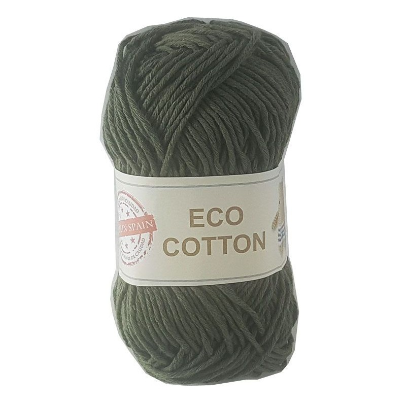 ECO COTTON 532