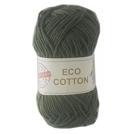 ECO COTTON 232
