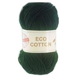 ECO COTTON 260