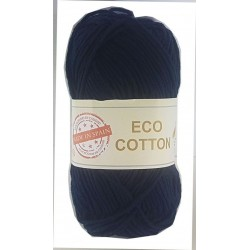 ECO COTTON 350