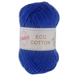ECO COTTON 340