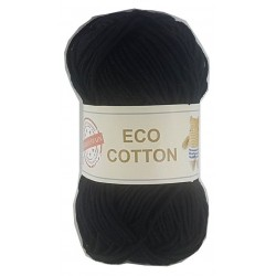 ECO COTTON 810