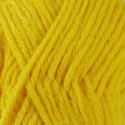 ALTEA 1109 YELLOW