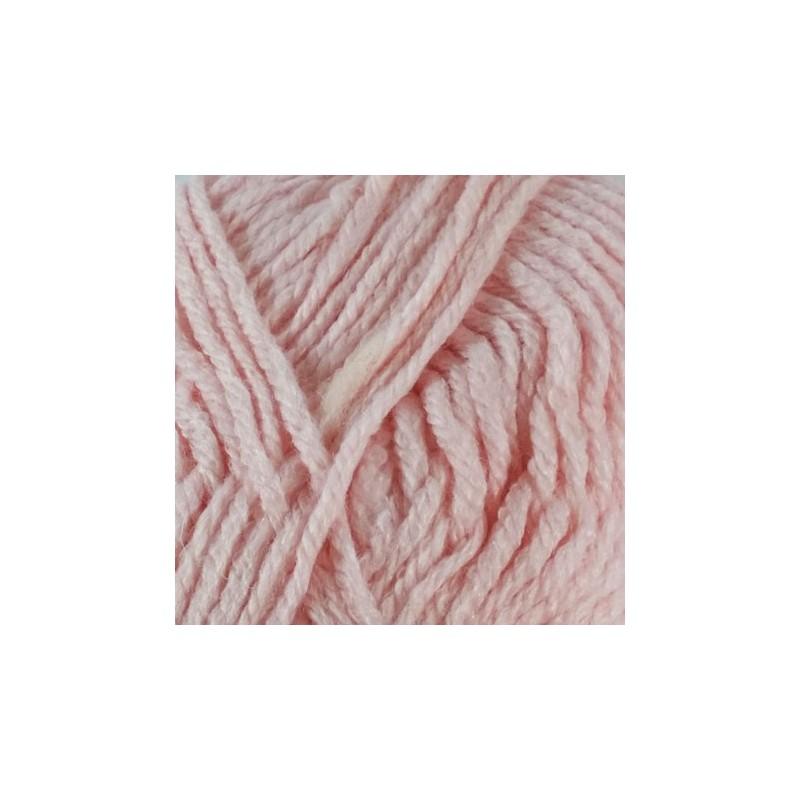 ALTEA 1033 ROSE CLAIR
