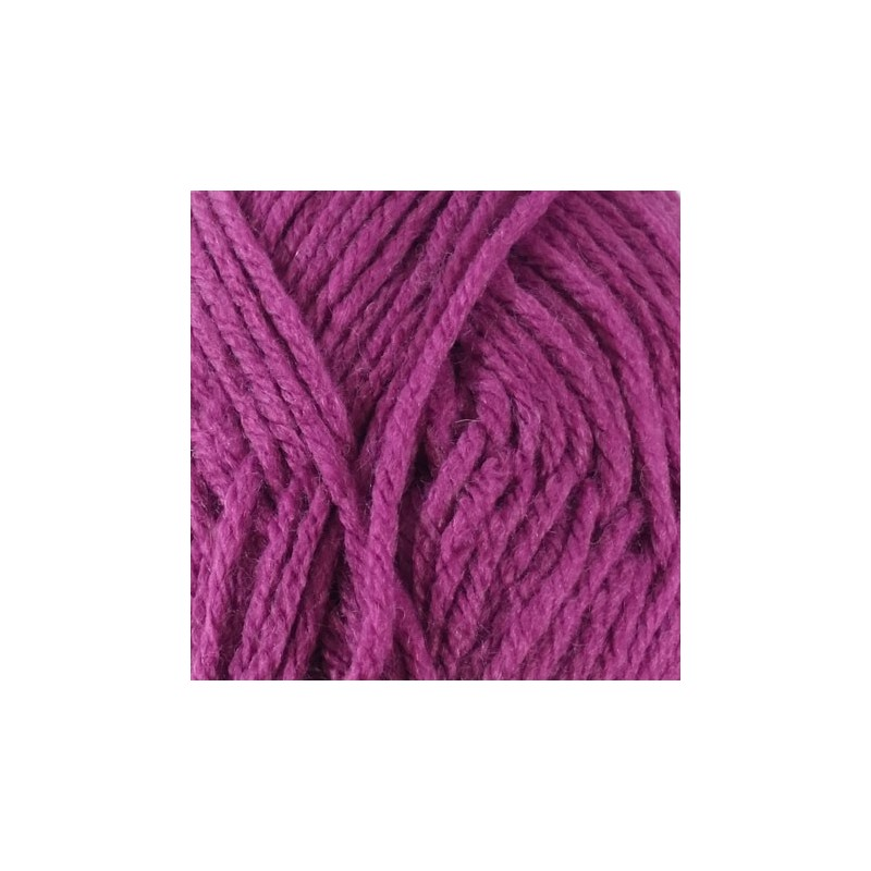 ALTEA 1038 PURPLE