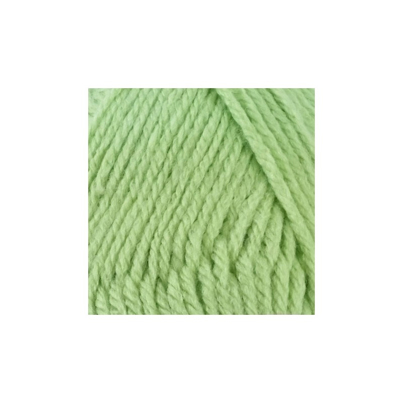 ALTEA 1019 LIGHT GREEN