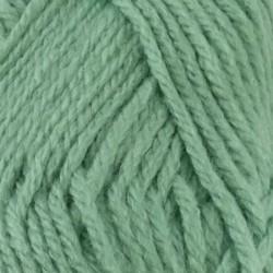 ALTEA 1026 LIGHT GREEN