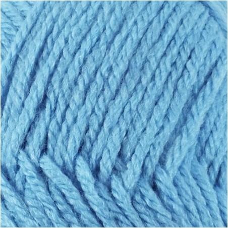 ALTEA 1020 BLUE