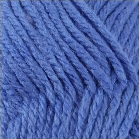 ALTEA 1028 BLUE