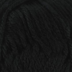 ALTEA 1039 BLACK