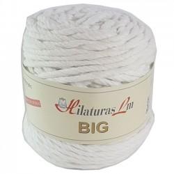 BIG 50 WHITE