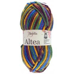 ALTEA EST. 2701