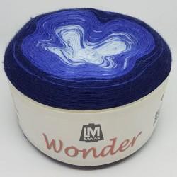 WONDER 6