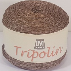 TRIPOLÍN 72189 MARFIL