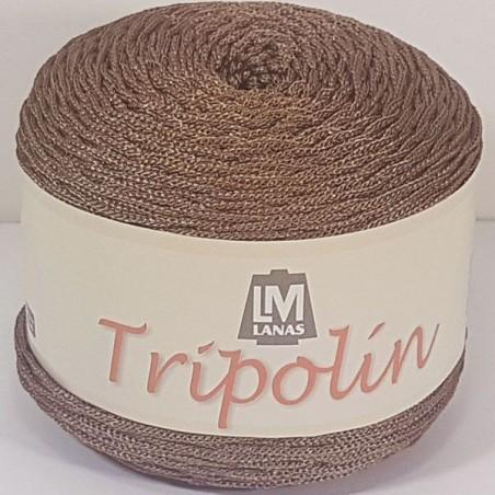 TRIPOLÍN 2202