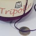 TRIPOLÍN 3379