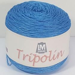 TRIPOLÍN 3377