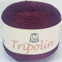 TRIPOLÍN 76108