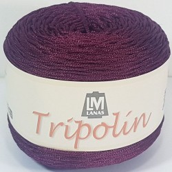 TRIPOLÍN 76108 CARDENAL