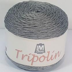 TRIPOLÍN 75068 GRIS