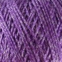 CHICAGO 12 PURPLE-LILAC CLEAR