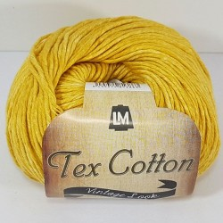 TEX COTTON 110