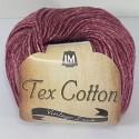 TEX COTTON