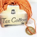 TEX COTTON 140 MORADO