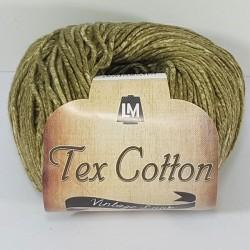 TEX COTTON 150 VERT