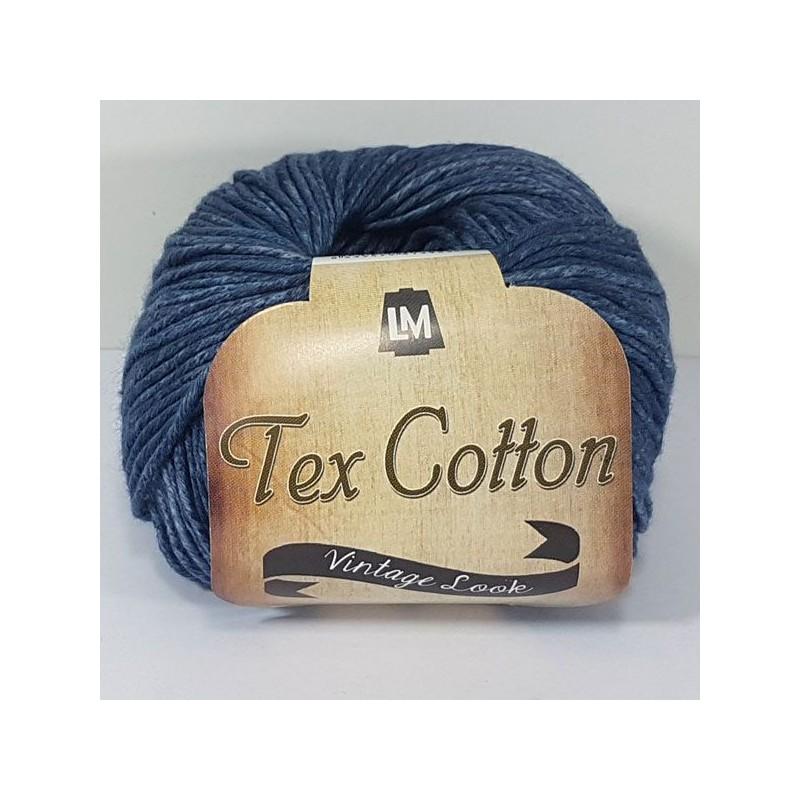 TEX COTTON 170 JEANS