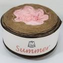 SUMMER 5